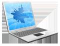APPLE - MAC service επισκευές